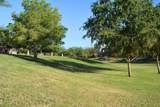 43392 Neely Drive - Photo 34