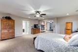 1851 Lockwood Street - Photo 45