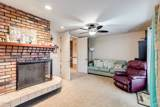 1851 Lockwood Street - Photo 49