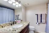 1851 Lockwood Street - Photo 64