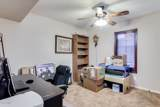 1851 Lockwood Street - Photo 65