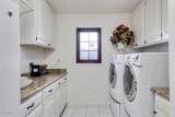 1851 Lockwood Street - Photo 69