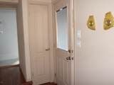3710 Goldfield Road - Photo 7