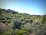 502 Peach Trail - Photo 1