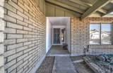 2671 Bentrup Street - Photo 3