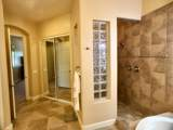 17733 Wind Song Avenue - Photo 22