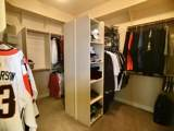 17733 Wind Song Avenue - Photo 24