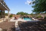 17733 Wind Song Avenue - Photo 37