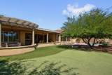 17733 Wind Song Avenue - Photo 40