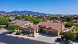 17733 Wind Song Avenue - Photo 46