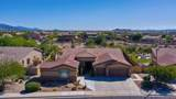 17733 Wind Song Avenue - Photo 47