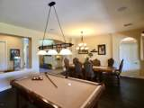 17733 Wind Song Avenue - Photo 8