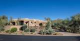 10672 Prospect Point Drive - Photo 1