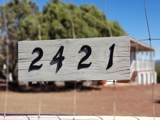 2421 Malvern Drive - Photo 29