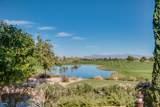 36211 Desert Tea Drive - Photo 47