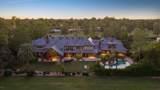 34 Biltmore Estates - Photo 43