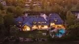 34 Biltmore Estates - Photo 46