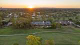 34 Biltmore Estates - Photo 48