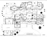 34 Biltmore Estates - Photo 50