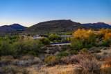 9396 Sundance Trail - Photo 11