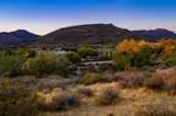 9396 Sundance Trail - Photo 12