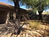 13231 Vista Del Lago - Photo 6