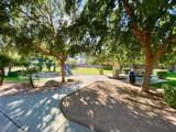 3824 Irwin Avenue - Photo 40