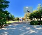 3824 Irwin Avenue - Photo 42