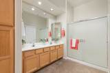 7224 Palo Brea Drive - Photo 12