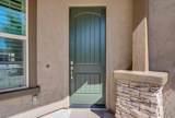 3902 San Carlos Place - Photo 7