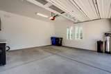 3902 San Carlos Place - Photo 71