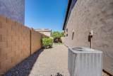 3902 San Carlos Place - Photo 86