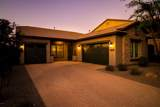 3902 San Carlos Place - Photo 89