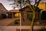 3902 San Carlos Place - Photo 90