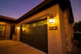 3902 San Carlos Place - Photo 91