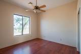 26108 5TH Avenue - Photo 28