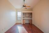 26108 5TH Avenue - Photo 29