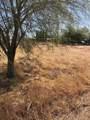 4715 Apache Drive - Photo 1