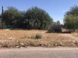 4635 Apache Drive - Photo 1