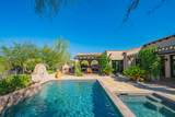 7486 Sonoran Trail - Photo 4