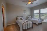 6684 Bodittle Way - Photo 15