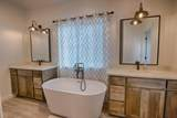 6684 Bodittle Way - Photo 16