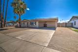 5953 Britton Avenue - Photo 4