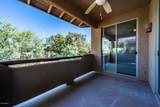 11500 Cochise Drive - Photo 10