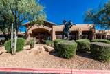 11500 Cochise Drive - Photo 11