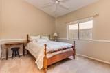 40835 Apollo Way - Photo 21