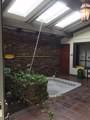 10952 Villa Park Street - Photo 14