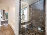7705 Doubletree Ranch Road - Photo 40