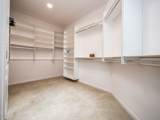7705 Doubletree Ranch Road - Photo 41