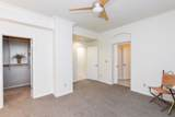 7705 Doubletree Ranch Road - Photo 46